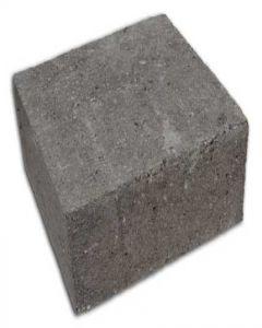 Foundation Block 7.3N