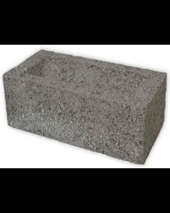 65mm Concrete Common Brick
