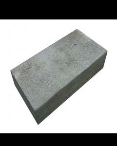 Concrete Padstone
