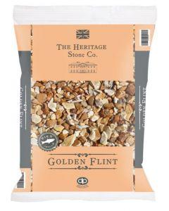 Golden Flint