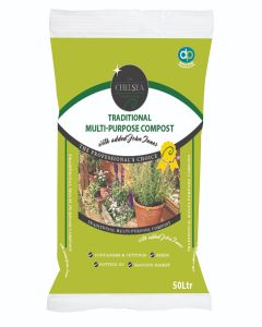 Multi-Purpose Compost