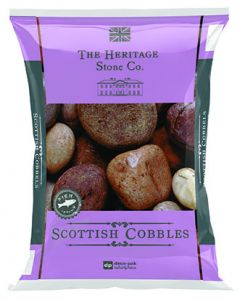 Scottish Cobbles