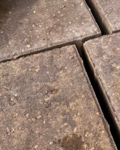 Sorrento Carrara Stone