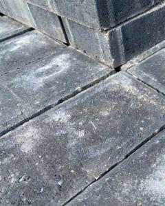 Sorrento Granite Stone